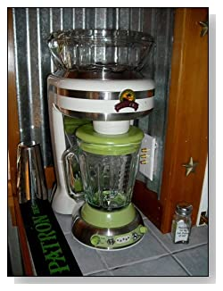 Margaritaville DM1000