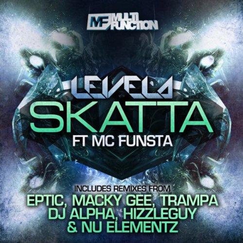 skatta-macky-gee-remix