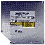 Toshiba Samsung slimline Laptop SATA 8x DVD±RW DL TS-L633