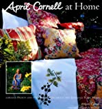 img - for April Cornell At Home book / textbook / text book