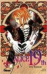 Alice 19th, Tome 3 par Watase