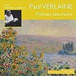 Poèmes saturniens | Paul Verlaine