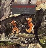echange, troc Stéphan Carbonnaux - Le cercle rouge. Voyages naturalistes de Robert Hainard dans les Pyrénées