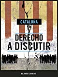 img - for Derecho a discutir (Spanish Edition) book / textbook / text book