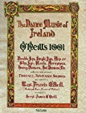 The Dance Music of Ireland: O'Neill's 1001