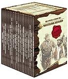 DVD & Blu-ray - Bud Spencer & Terence Hill - Monster-Box Reloaded [20 DVDs]