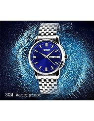 2015-New-SKMEI-9071-Watches-Men-Luxury-Brand-Design-Military-Sports-Wristwatches-Men-Digital-Quartz-Men