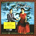 Frida Music From The Motion