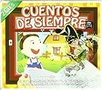 Cuentos De Siempre Vol.1   2cd