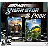 Trainz Sim 2 Pack - Windows (select)