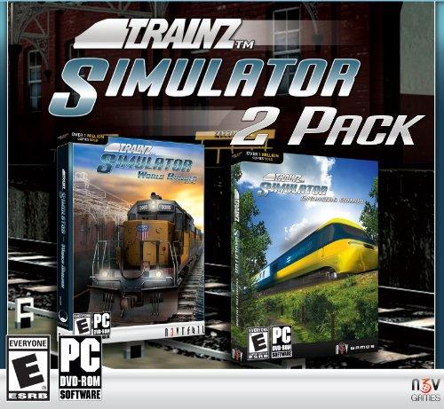 trainz-sim-2-pack-windows-select