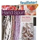 Hand Spun