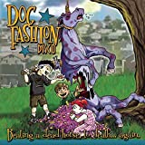 Beating a Dead Horse to Death... Again by Dog Fashion Disco (2008-10-28)