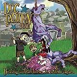 Beating A Dead Horse To Death Again by Dog Fashion Disco (2008-10-28)