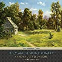 Anne's House of Dreams: Anne of Green Gables Series #5 Audiobook by Lucy Maud Montgomery Narrated by Justine Eyre