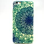 Iphone 6 Case,Colorful Pattern...
