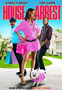 House Arrest [Import]
