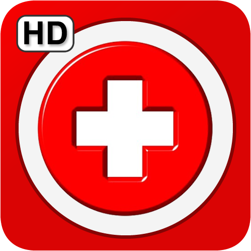 Emergency First Aid & Treatment Guide