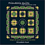 Friendship Quiltsàthe Hawaiian Way