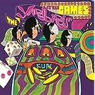 Little Games [Shm-CD]