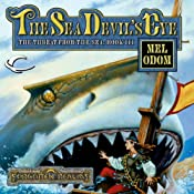 The Sea Devil's Eye: Forgotten Realms: The Threat from the Sea, Book 3 | Mel Odom
