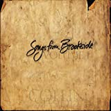 Collin Stoddard Songs From Brookside