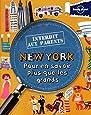 New York Interdit aux parents - 3ed