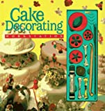 : Cake Decorating workstation (Workstations)