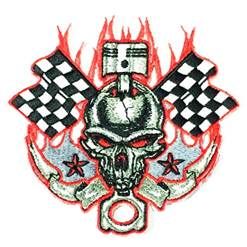 back-patch-biker-large-motorcycle-mc-racing-skull-flame-iron-on-punk-metal-embroidered-patches-size-