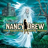 Nancy Drew: The Haunting of Castle Malloy [Download]