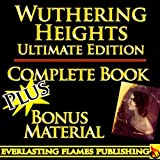 WUTHERING HEIGHTS [ANNOTATED]