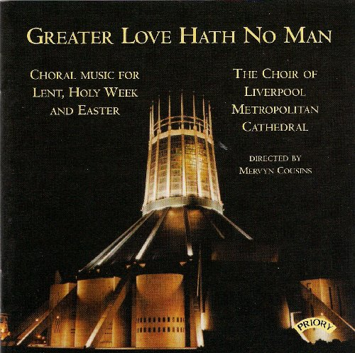 music-for-holy-week-and-easter