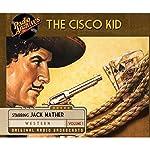 Cisco Kid, Volume 1 | O. Henry