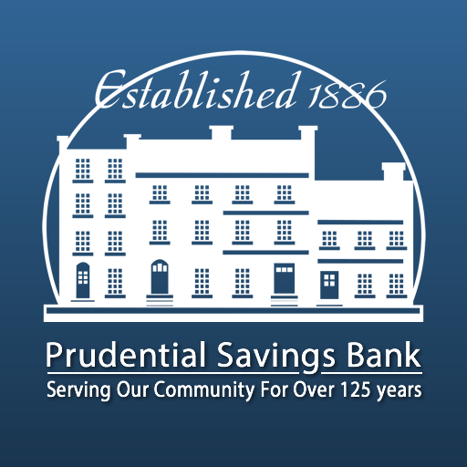 prudential-savings-bank-mobile-for-tablet