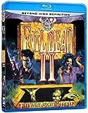 Evil Dead 2 [Edizione: Germania]