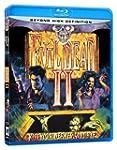 Evil Dead II [Blu-ray]