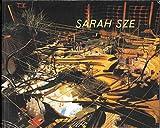 Sarah Sze (1931493014) by Rushkoff, Douglas