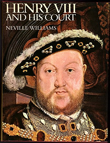 was henry viii a good king essay Henry viii was a controversial king this essay will investigate the evidence for and against him before deciding whether he was a good or bad king.