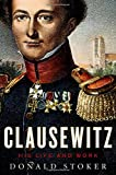 img - for Clausewitz: His Life and Work book / textbook / text book