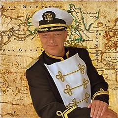 Seemann, Deine Heimat Ist Das Meer