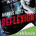 Reflexion | Markus Heitz