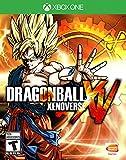 Dragon Ball Xenoverse – Xbox One