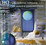 Ocean Wave Collection (Shm-CD)