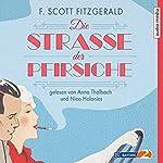 Die Straße der Pfirsiche | F. Scott Fitzgerald
