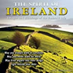 The Spirit of Ireland; Images and Ble...