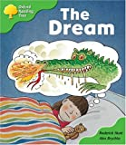 Oxford Reading Tree: Stage 2: Storybooks: The Dream (Oxford Reading Tree)
