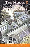 The House of Seven Gables (Penguin Readers, Level 1)