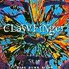 Bild des Albums von Clawfinger