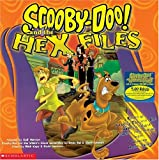 Scooby-Doo! and the Hex Files (0439087872) by Gail Herman