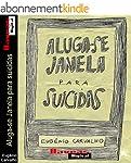 Aluga-se Janela para suicidas (Portug...